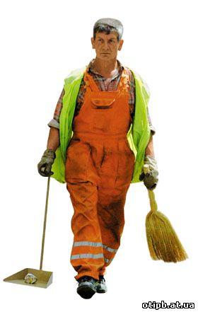 Норми безоплатної видачі спеціального одягу, спеціального взуття та інших засобів індивідуального захисту працівникам житлово-комунального господарства