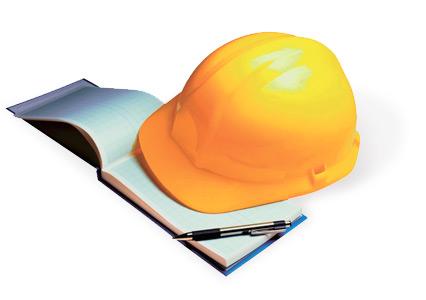 ДК 018-2000 Державний класифікатор будівель та споруд