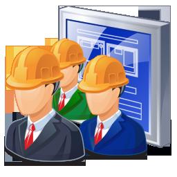 Служба охорони праці на підприємтві