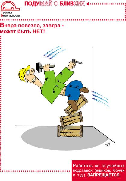 инструкции по охране труда дозиметрист