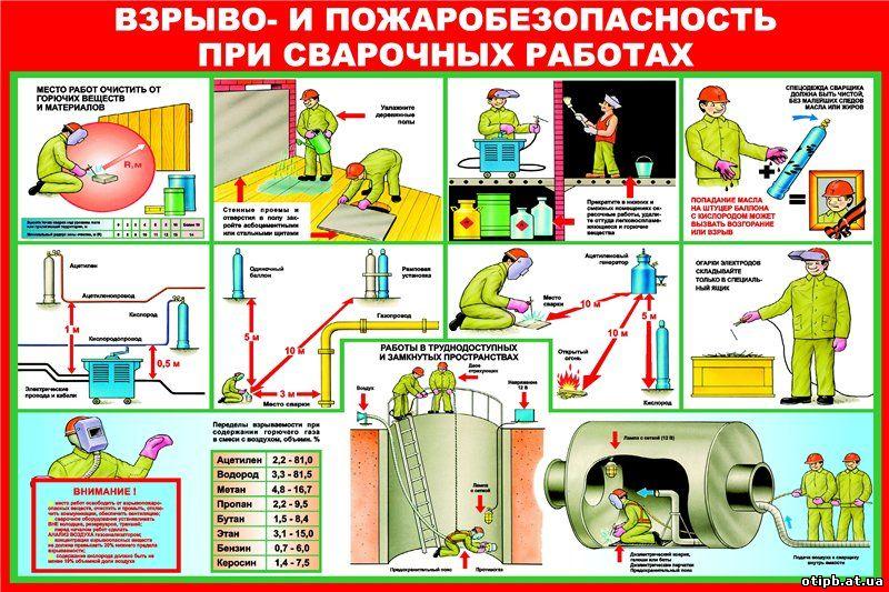 Книга Православных Икон Скачать
