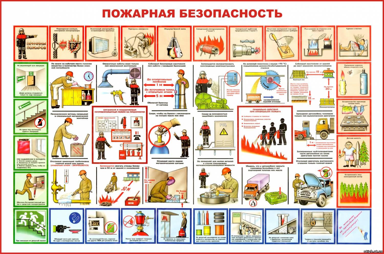 Сохранение здоровья на дороге плакат 26 фотография