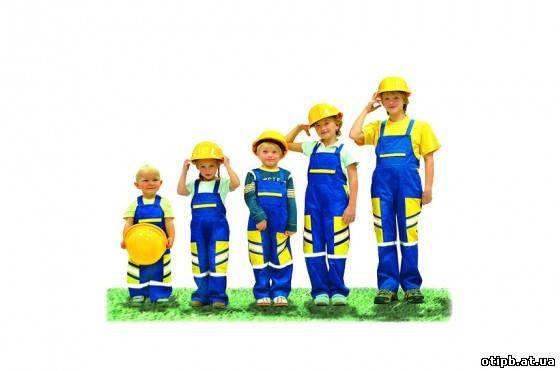 Одежда и средства защиты рук гост 12.4.103-83