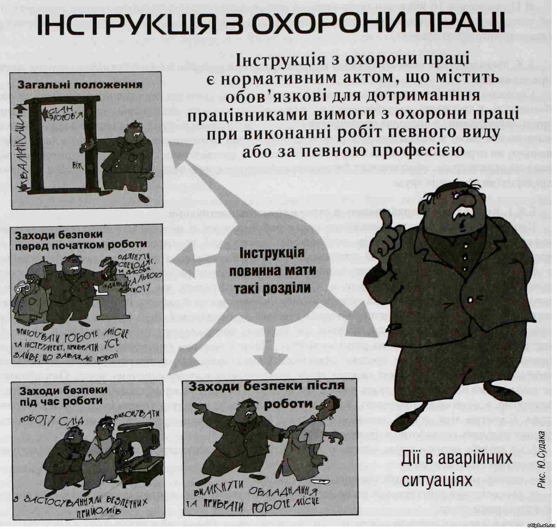 инструкция по охране труда работника автоклава в больнице
